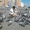 Алихан, 26, г.Екатеринбург