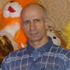 Владимир, 53, г.Анива