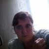 галина, 32, г.Михайловск