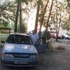 ГЕОРГИЙ, 46, г.Собинка