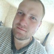 Илья 27 Кодинск
