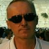 Eugene Alhimovich, 51, г.Paleniec