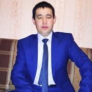 Уланбек 20 Бишкек