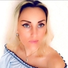 Ксения, 39, г.Южно-Сахалинск