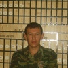 Renat, 35, Barda