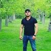 Алик, 25, г.Баку