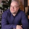Dmitriy, 46, Kandalaksha