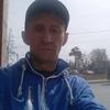 Igorь, 41, г.Новосибирск
