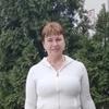 Людмила, 57, г.Самара