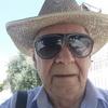Юрий, 81, г.Нагария