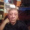 олег, 56, г.Шатки
