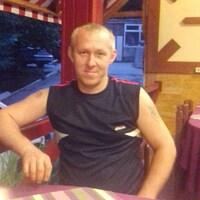 Алексей, 43 года, Рыбы, Сочи