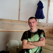 Евгений 40 Каменск