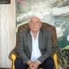 Алексей, 73, г.Орел