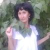 Елена, 50, г.Актобе