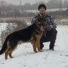 александр, 35, г.Беловодск