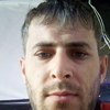 and, 30, г.Ереван