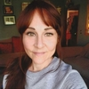 Jane, 39, Destin