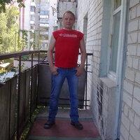 Владимир, 52 года, Скорпион, Чернигов