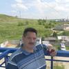 Иван Anatolyevich, 56, г.Киров (Кировская обл.)