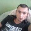 Назар Лаврук, 22, г.Ивано-Франковск
