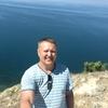 Денис, 45, г.Архангельск