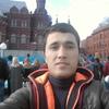 Sardor, 23, г.Москва