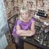 людмила, 61, г.Павлово