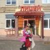Вероника, 38, г.Орша