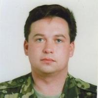 сергей, 46 лет, Стрелец, Луганск