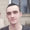 Артём, 20, г.Саров (Нижегородская обл.)