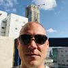 Andrey, 35, Ashdod