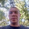 Петр Хоменко, 30, Вінниця