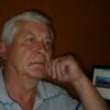 Владимир, 69, г.Саранск