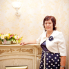 Мила, 64, г.Ярославль