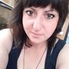сусанна, 29, г.Краснодар