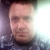 Vovovladek, 44, г.Малин