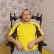 Владимир 49 Камбарка
