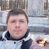 Sasha Shishkanov, 32, Chkalovsk