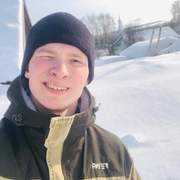 Влад 22 Киров
