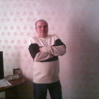 александр, 65 лет, Телец, Новоаннинский
