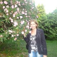 таша, 47 лет, Весы, Димитровград