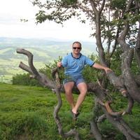 Алексей, 34 года, Стрелец, Солигорск