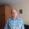 Евгений Березин, 42, г.Муром