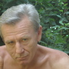 Леонид, 52, г.Краснодар