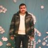 Артур, 33, г.Острогожск