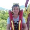 Andrey, 31, Kotlas