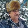 Николай, 63, г.Улан-Удэ