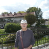 Georgiy, 69, г.Бремен