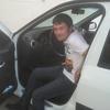 Ильгам, 36, г.Геленджик